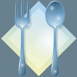 Saiba tudo sobre a gastronomia para o seu casamento