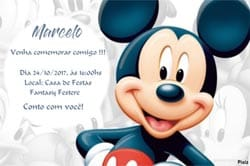 thumbnail do Mickey Mouse