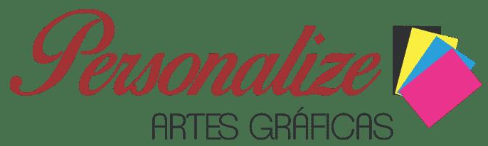 Gráfica em Porto Alegre – Convites – Banners – Cartões – Impressos